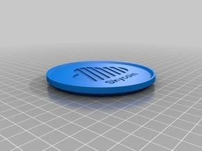 Skycoin Coaster v2