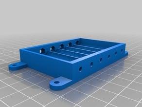 Miniskybot for Arduino