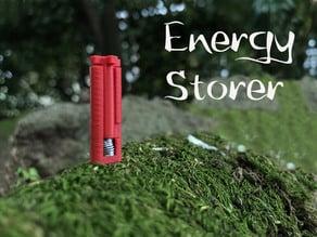 Energy Storer