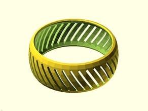 Bracelet VII