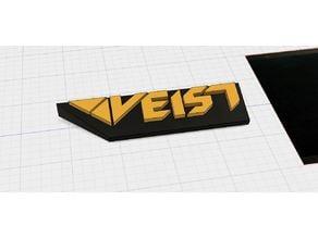 VEIST Destiny 2 weapon foundry