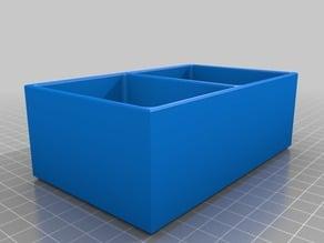 Dremel Bit Box