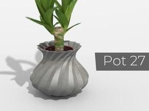 Pot_27