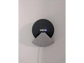 Google Home Mini Adhesive Wall Mount