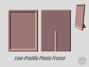 Customizer - Photo Frame
