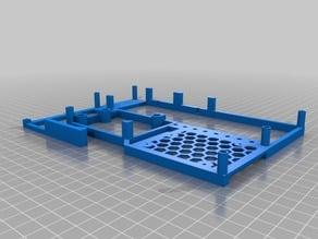 Arduino UNO R3 support Remix