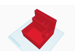 Anycubic Toolbox