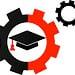 OpenSourceClassroom