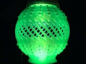 ZenBo Lantern Remix