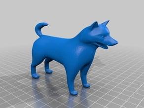 Dog (bigger2)
