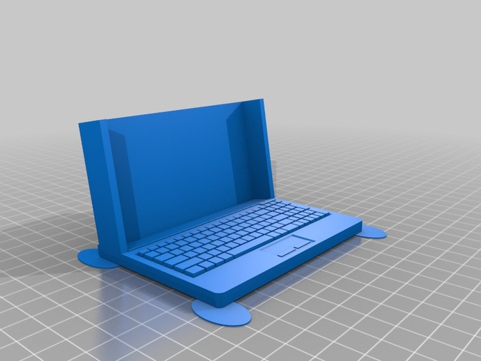 Notebook business card holder by xxrdesigns thingiverse colourmoves Gallery