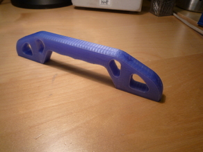 Ultimaker handle