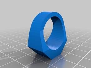 iluminati ring