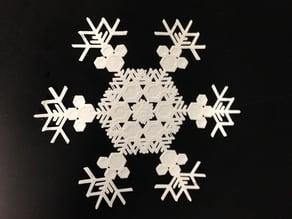 Snowflakerator-3