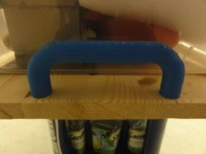 Parametric handle