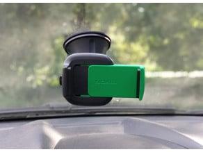 Nokia cr-115 car holder expander
