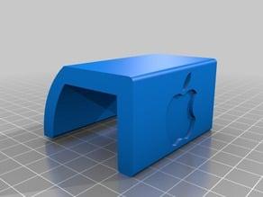 iMac Camera Cover