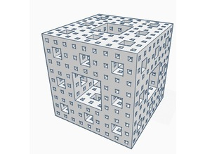 Cubi6tel