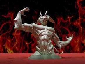 Devilman V2