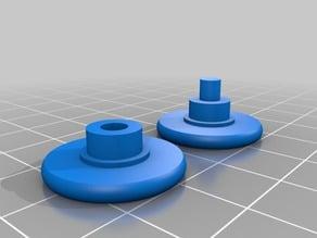 Spinner Caps v2.0