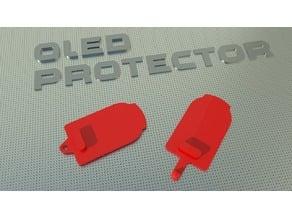 Fatshark HDO Lens Protector