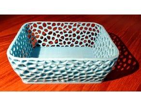 Voronoi Box2