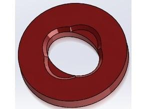 Rowenta Thermos lid repair