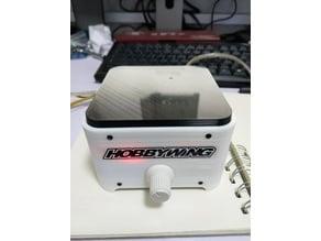 PIFI-Box