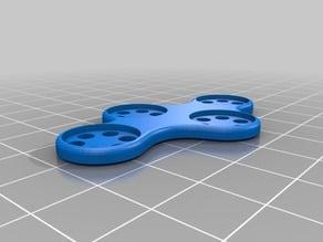 Sabot bases for 15mm figures