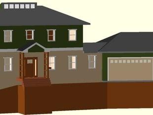 Our Next Home