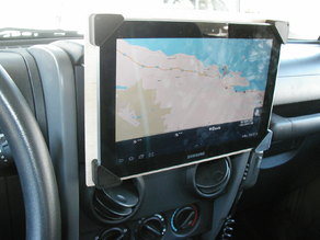 tablet_mount