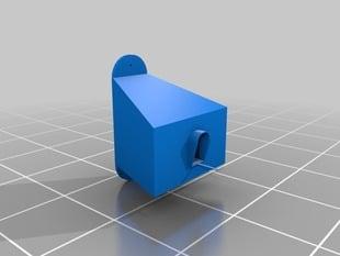 Modular Birdhouse v2