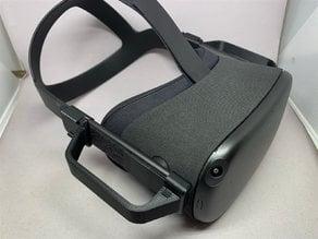 Oculus Quest Grip Handle