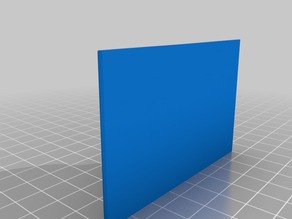 Ender 3 Display cover