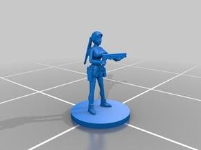 Lara Croft - tomb raider 3