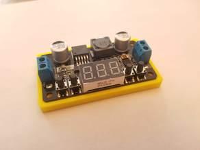 Drok LM2596 Voltage Converter Base