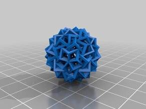 kit wallace 112 Geometric shapes
