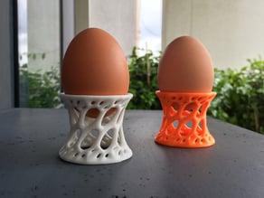 Coquetier - Eggcup