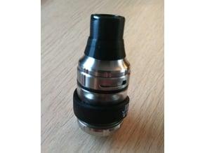 810 dr1pTip X