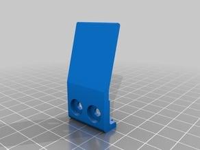VNETPHONE V6 holder