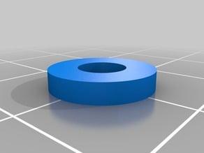 Prop extension - 2mm
