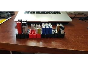battery_holder_18650