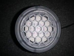 JBL Flip 3 Speaker Cover