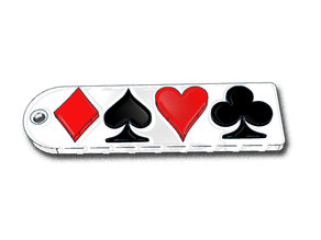 GamblerKey