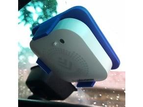 DQ Tracker (Vitalitydrive Sensor) Holder