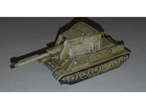 T34/122