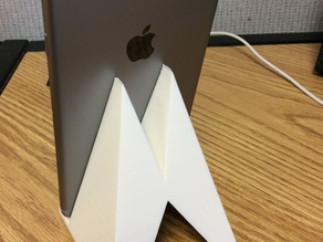iPhone 6 Plus Stand