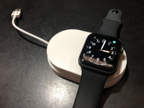 Apple Watch Travel Charger