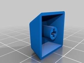 Custom Keycaps