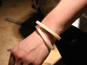 Bracelet V1